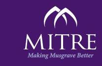 MITRE Trust